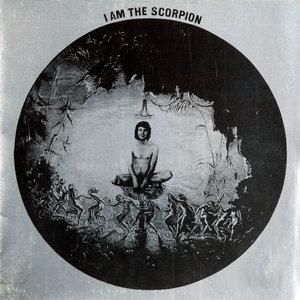 Scorpion - Fuck The Cops