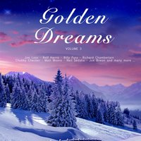 Golden Dreams, Vol. 3 — сборник