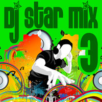 Dj Star Mix 3 — сборник