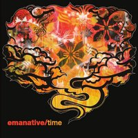 Time — Emanative