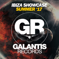 Ibiza Showcase (Summer '17) — сборник