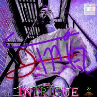 Intrigue — J-Trigg