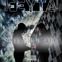 Univers-sale — Feyta