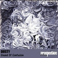 Sound of Confusion — Dusty