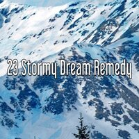 23 Stormy Dream Remedy — Thunderstorms
