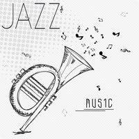 Jazz Music - Smooth Ballads — New York Jazz Lounge, Relaxing Instrumental Jazz Academy, New York Jazz Lounge & Relaxing Instrumental Jazz Academy