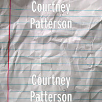 Courtney Patterson — Courtney Patterson