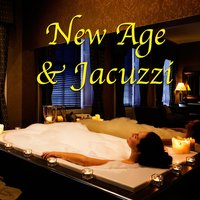 New Age For Jacuzzi — сборник