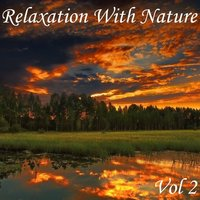 Relaxation With Nature, Vol. 2 — сборник
