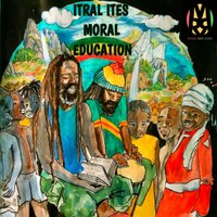Moral Education — Itral Ites, Bass Galore