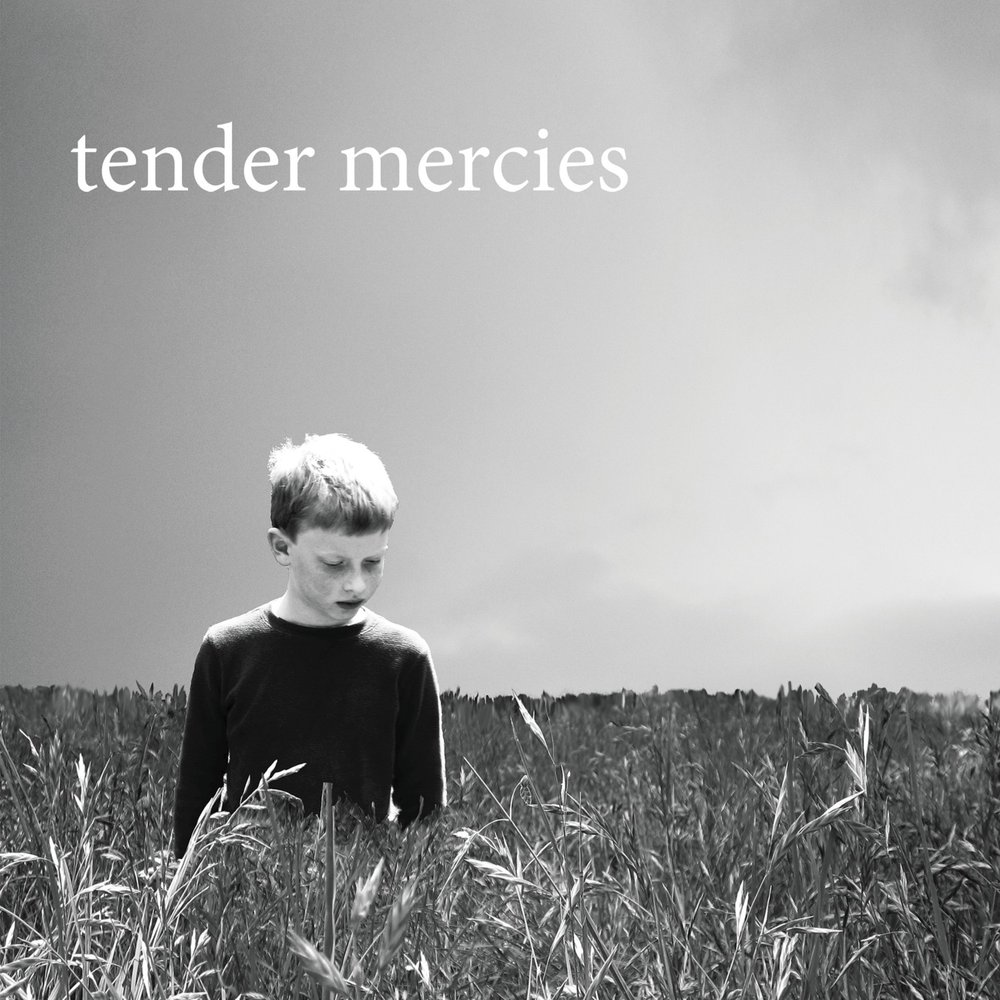 tender mercies The lord's tender mercies are the very personal and individualized blessings, strength, protection, assurances, guidance, loving-kindnesses, consolation, support, and spiritual gifts which we receive from and because of and through the lord jesus christ (david a bednar, april 2005 general conference.