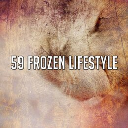 59 Frozen Lifestyle — Lullaby Land