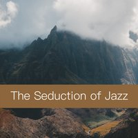 The Seduction of Jazz — сборник