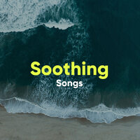 Soothing Songs — Tranquility Spree