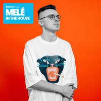 Defected Presents Melé In The House — Mele