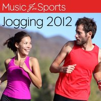 50 Best of Jogging 2012 — The Gym All-Stars