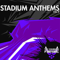 Stadium Anthems Vol.8 — сборник
