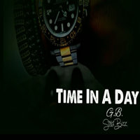Time in a Day — G.B. StrictBizz, Two-Three