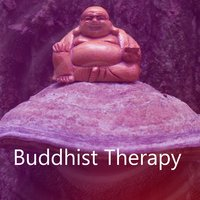 Buddhist Therapy — Pro Sounds Effects Library, Calming Sounds, Rain Sounds Nature Collection