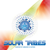 Solar Tribes compiled by Armonix & Natron — сборник