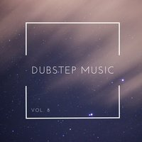 Dubstep Music, Vol. 8 — сборник