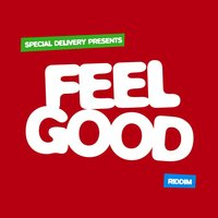Feel Good Riddim — сборник