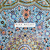 Dancing For The Answers - EP — Nick Mulvey