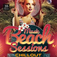 Music Beach Session Chillout — Claudio Sax