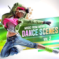Music from Movie Dance Scenes Vol 2 — Soundtrack Wonder Band