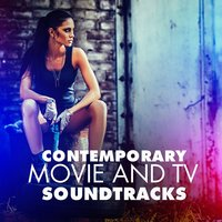 Contemporary Movie and TV Soundtracks — Musique De Film, TV Theme Song Library, TV Theme Songs Unlimited