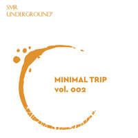 Minimal Trip Vol.II — Sharee