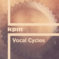 Vocal Cycles — Simon Brown, Jonathan Pilcher, Lucy Parnell, Jonathan Pilcher|Lucy Parnell|Simon Brown