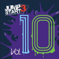 JumpStart3, Vol. 10 — JumpStart3