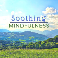 Soothing Mindfulness - Relaxing Meditation Music — Soothing Motion