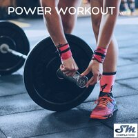 Power Workout, Vol. 3 — сборник