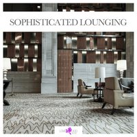 Sophisticated Lounging — сборник
