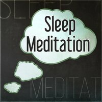 Sleep Meditation - Sleep Healthy and Improve Your Life Quality, White Noises for Sleeping Therapy, Healing Sounds of Nature for Deep Sleep, Relax and Fall Asleep Easily, Ocean and Rain Sounds for Ralexation — Beautiful Deep Sleep Music Universe