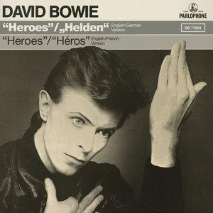 David Bowie, Queen - Under Pressure