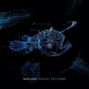 Naolabz - Darknet
