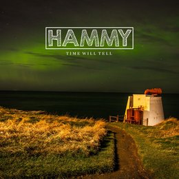 Time Will Tell — Hammy