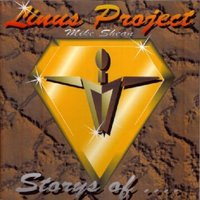 Storys Of... — Linus Project