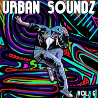 Urban Soundz Vol. 6 — сборник