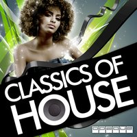 Classics of House — сборник