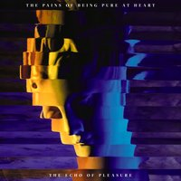 The Echo of Pleasure — The Pains Of Being Pure At Heart