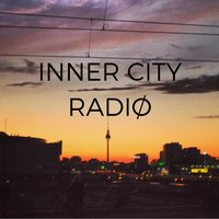 Wounds — Inner City Radio