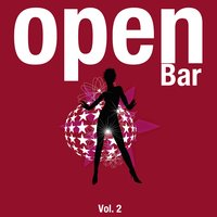 Open Bar, Vol. 2 — сборник
