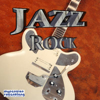Jazz-Rock — Roy Benz, Johnny Beretta