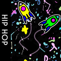 Playlist: Hip Hop — сборник