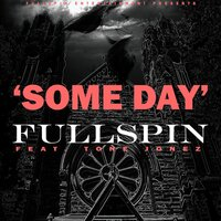 Some Day — Fullspin