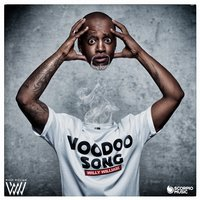 Voodoo Song — Willy William